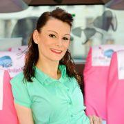Denise (24) aus Limburg