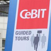 Vom 6. bis zum 10. März 2012 stellen mehr als 4200 Unternehmen aus 70 Ländern ihre Produkte und Neuentwicklungen auf der CeBIT 2012 in Hannover vor.