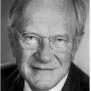 Curt Engelhorn