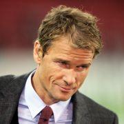 Ex-Nationaltorwart Jens Lehmann muss vor Gericht (Foto)