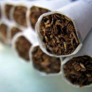 Platz 9: Tabak gilt als mörderischste Droge aller Zeiten, jährlich sterben in Europa mehr als 1,5 Millionen Menschen an den Spätfolgen. Laut den Forschern ist Rauchen tödlicher als Alkohol, Heroin, Aids und der Straßenverkehr zusammen.