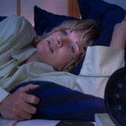 Platz 3: Barbiturate fanden als Schlafmittel eine massenhafte Verbreitung. Als Droge machen sie entspannt und unbefangen. Doch sie bergen ein großes Risiko: Ihre Dosierung muss exakt erfolgen, andernfalls führen sie zum Atemstillstand.