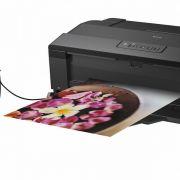 Auch für Geräte, die mit einem Netzstecker laufen, haben sich die Hersteller etwas einfallen lassen, um deren Lebensdauer geplant zu verkürzen. Drucker etwa haben eingebaute Chips, die nach einer bestimmten Seitenzahl das ganze Gerät lahmlegen.