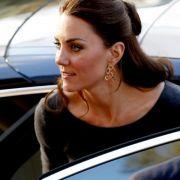 Heiraten Sie reich! Die Plätze an der Seite von Prinzen sind zwar knapp, aber es gibt ja noch mehr Reiche auf der Welt.