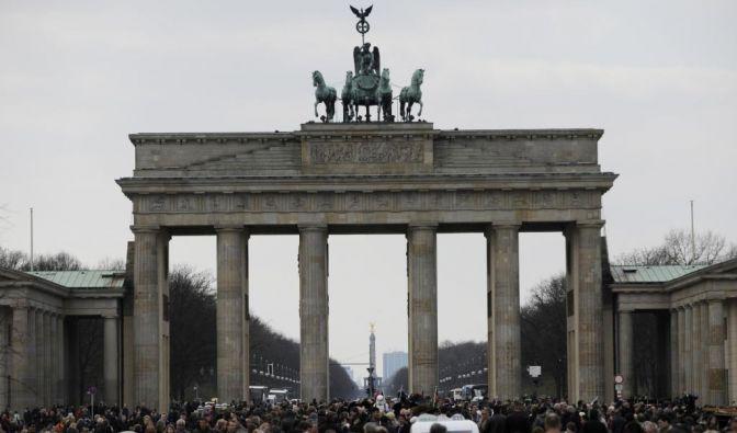 In Berlin steppt der Bär und das honorieren die Urlauber mit Rang 10. In Deutschlands Hauptstadt gibt es zahlreiche Ausstellungen, Musicals, Theaterveranstaltungen und Konzerte.