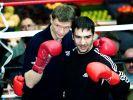 Torsten May und Markus Beyer (Foto)