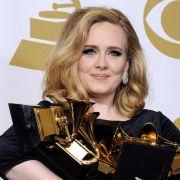 Adele, geboren als Adele Laurie Blue Adkins am 5. Mai 1988, war und ist großer Fan der Spice Girls.