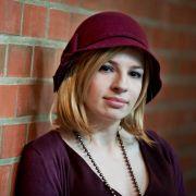 Die Piratin Marina Weißband hat sich vorläufig aus der Politik zurückgezogen, um sich auf ihr Studium konzentrieren zu können.