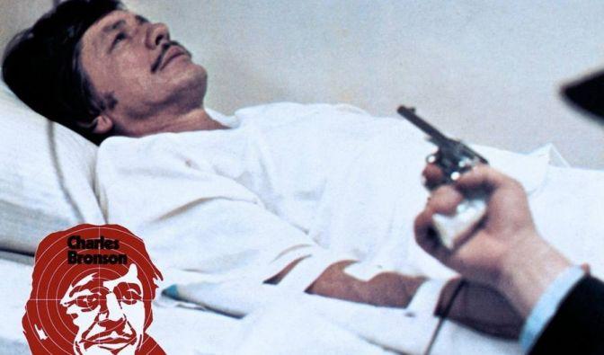 Der Film Ein Mann sieht Rot heizte Mitte der 1970er Jahre die Diskussion über Selbstjustiz in den USA an.