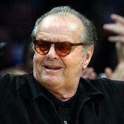 Da wurde das Talent wohl vererbt: US-Schauspiel-Legende Jack Nicholson erfuhr erst mit 37 Jahren, dass seine Schwester gar nicht seine Schwester ist, sondern seine Mutter.