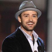 Wenn Justin Timberlake mal wieder nicht einschlafen kann, greift er zum einfachsten Mittel und betäubt sich selbst - mit seiner eigenen Musik.