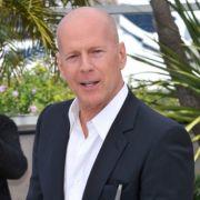 Bruce Willis glänzte nicht immer bei dem, was er tat. Seinen Ausflug in die Musikwelt etwa hätte er sich sparen können.