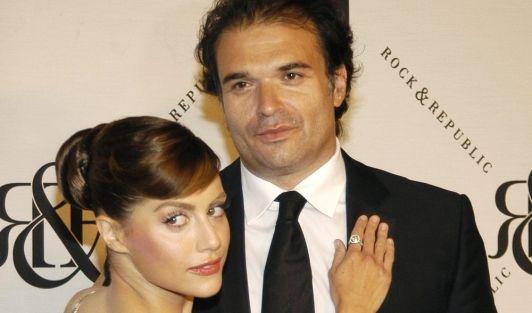 Brittany Murphy und ihr Ehemann, der Regisseur Simon Monjack, verstarben beide im Abstand von fünf Monaten.
