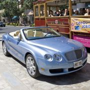 Die Geissens: Ihr Luxus kennt keine Grenzen
