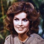 Einst war die Ehefrau von Elvis Presley eine klassische Schönheit.
