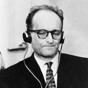 Adolf Eichmann wurde am 31. Mai 1962 kurz vor Mitternacht im Gefängnis von Ramla bei Tel Aviv gehängt.