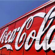 Der Freeway-Killer William Bonin bestellte neben Pizza und Eis drei Sixpacks Coca-Cola und Pepsi.