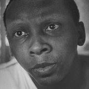 Odell Barnes wurde 2000 in Texas hingerichtet. Statt einer Mahlzeit bestellte er Gerechtigkeit, Gleichheit und Frieden in der Welt.