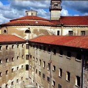 Auch im Urlaubsland Italien werden immer wieder Deutsche inhaftiert. 2008 waren es 110.