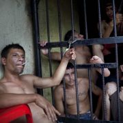 Rund 3000 Deutsche sitzen jedes Jahr in ausländischen Gefängnissen.