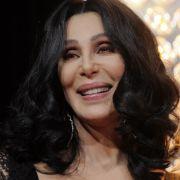 Cher ist quasi die Ikone unter den Schönheitsschnippel-Promis.