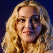 «Es ist, als würde man mit einem Stück Knorpel kuscheln» - so beschrieb Guy Ritchie intime Stunden mit seiner Ex-Frau Madonna.