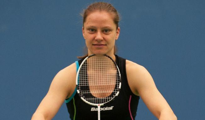 Juliane Schenk (Foto)