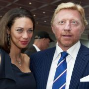 Boris Beckers Villa auf Mallorca könnte zwangsversteigert werden.