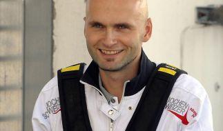 Nils Schumann. (Foto)
