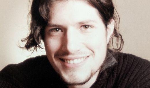 Mit mindestens zwölf Schüssen töteten Ende April 2009 zwei Regensburger Polizisten den Musikstudenten Tennessee Eisenberg.
