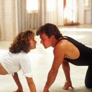 Kult-Film: Patrick Swayze und Jennifer Grey verzaubern noch immer (Foto)