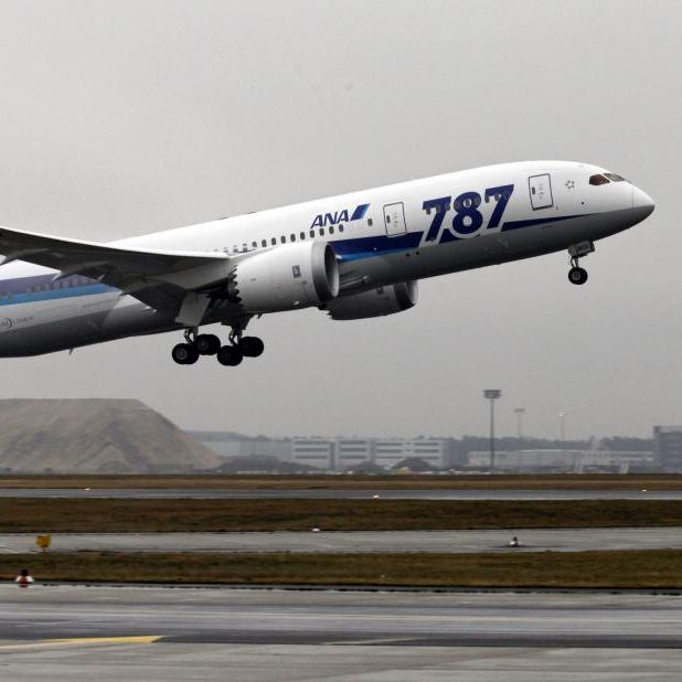 Was tun bei Reiseübelkeit im Flugzeug oder Auto? (Foto)