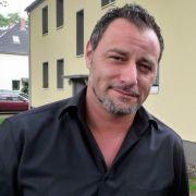TV-Makler Thorsten Schlösser war Anfang Juli überraschend an einem Herzinfark gestorben.