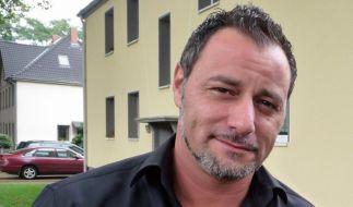 TV-Makler Thorsten Schlösser war Anfang Juli überraschend an einem Herzinfark gestorben. (Foto)