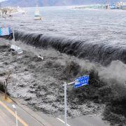 Größer wiederum ist die Angst vor Naturkatastrophen, wobei auch sie rückläufig ist. Waren es 2011 noch 60 Prozent mit dieser Angst, sind es jetzt 52 Prozent.