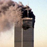 Am stärksten gesunken sind die Zahlen für Terror- und Kriegsangst. 39 Prozent fürchten sich vor Anschlägen und ...