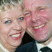 Herbert und Karin