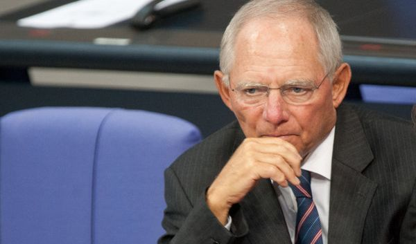 Konrad Adenauer Stiftung Geschichte Der Cdu