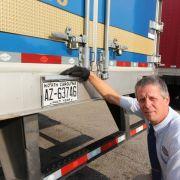 Die besten Bilder zu Größter LKW-Händler der Welt: Big, Bigger, Salt Lake City