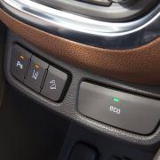 Die besten Bilder zu Opel Mokka 1,4 Turbo ecoFlex: Gelungene Mixtur