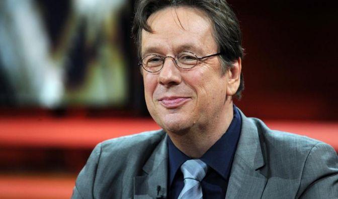 Massive Kritik an Günther Jauch