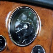 Die besten Bilder zu Riley Elf MK III: Der Mikro-Rolls-Royce