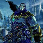 Darksiders II für Wii U