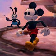 Disney Micky Epic - The Power of Two für Wii U