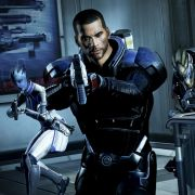 Mass Effect 3 für Wii U