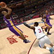 NBA 2k13 für Wii U