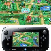 Nintendo Land für Wii U