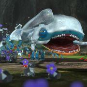 Pikmin 3 für Wii U