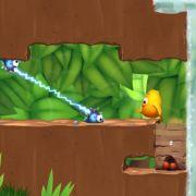 Toki Tori 2 für Wii U
