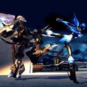 Transformers: Prime für Wii U